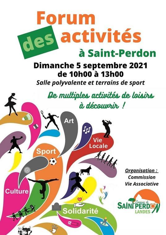 2021.09.05-affiche_forum_activites_web-2.jpg