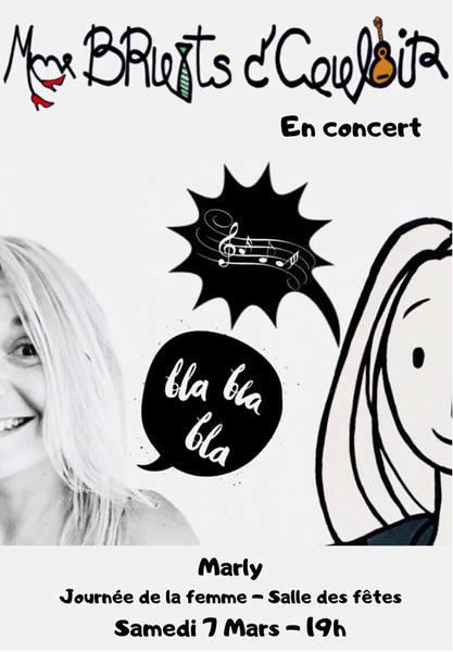 Concert_Mme_Bruits_dCouloir_-_Affiche_WEB.jpg