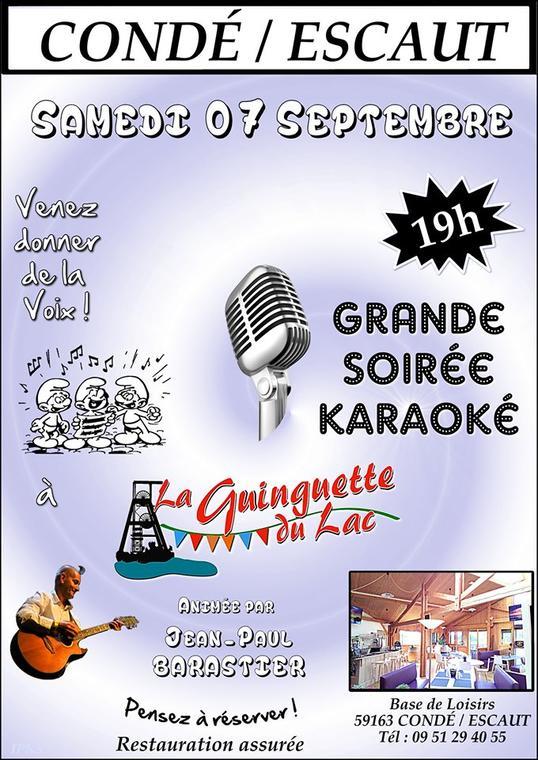 7sept-condé-guinguette-lac-soirée-karaoké.jpg