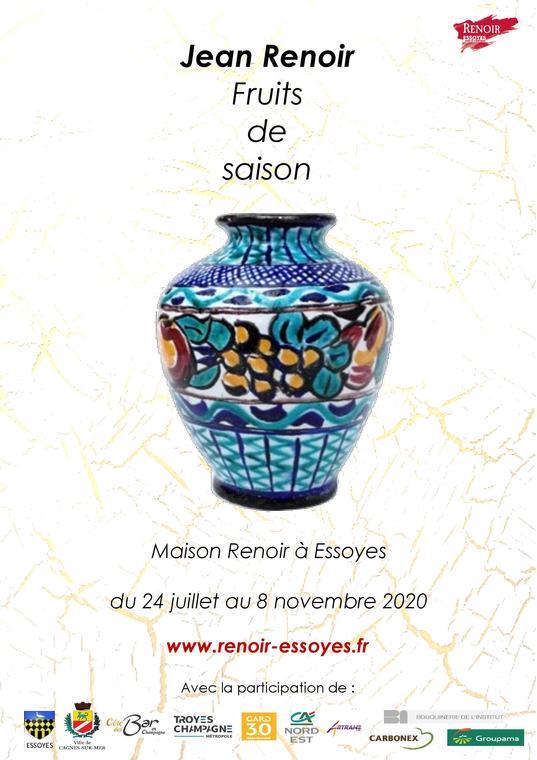 Expo Jean Renoir-page-001.jpg
