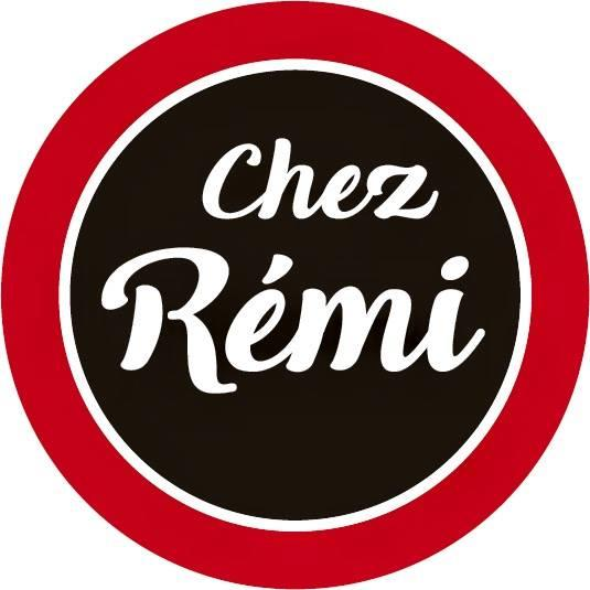 Logo chez remi.jpg