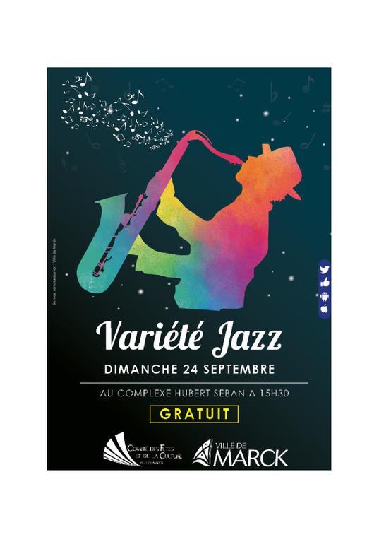09_2017_24_variete_jazz_mairie_4218.jpg
