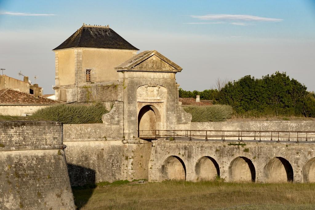 Fortifications-Vauban-yw-0097©Yann Werdefroy web.jpg