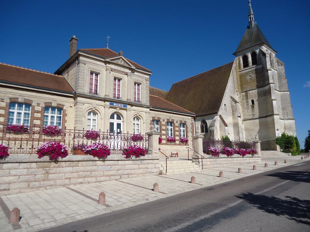 Sainte-Maure (1).JPG