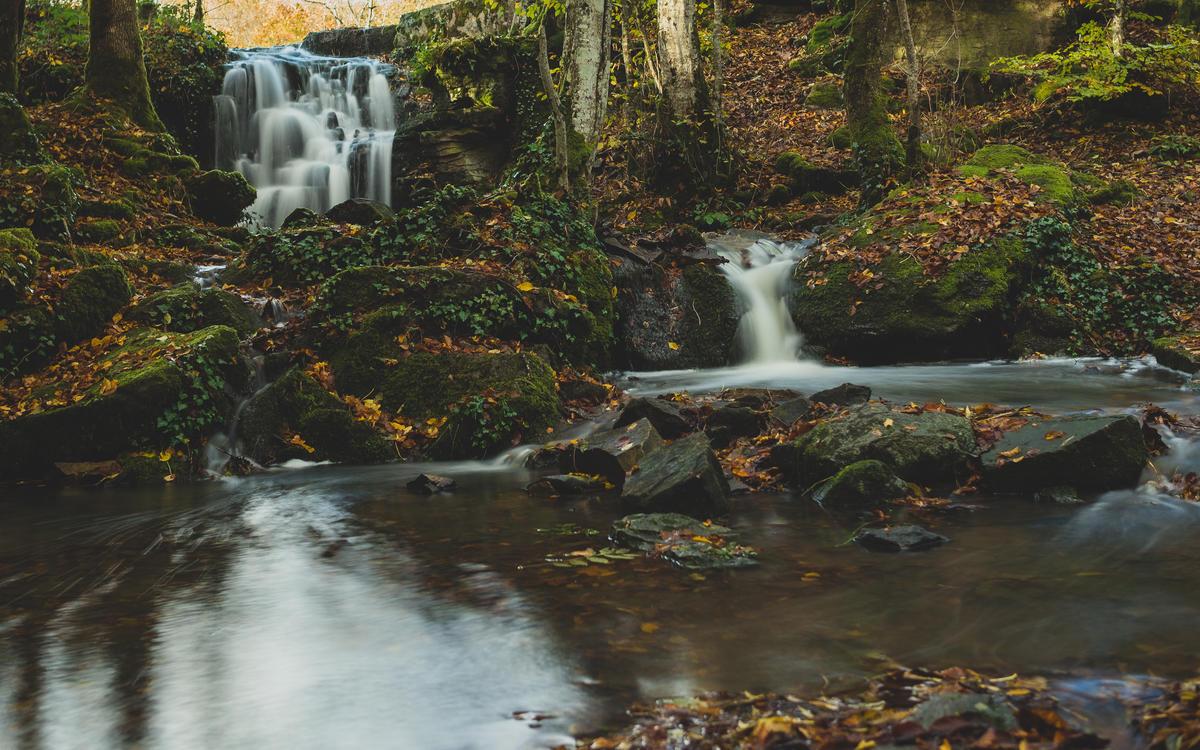 Cascade de la pissoire ©Thomas Delphin.jpg