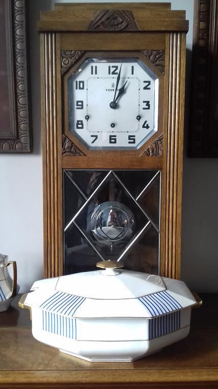 Horloge - Copyright OTBB.jpg