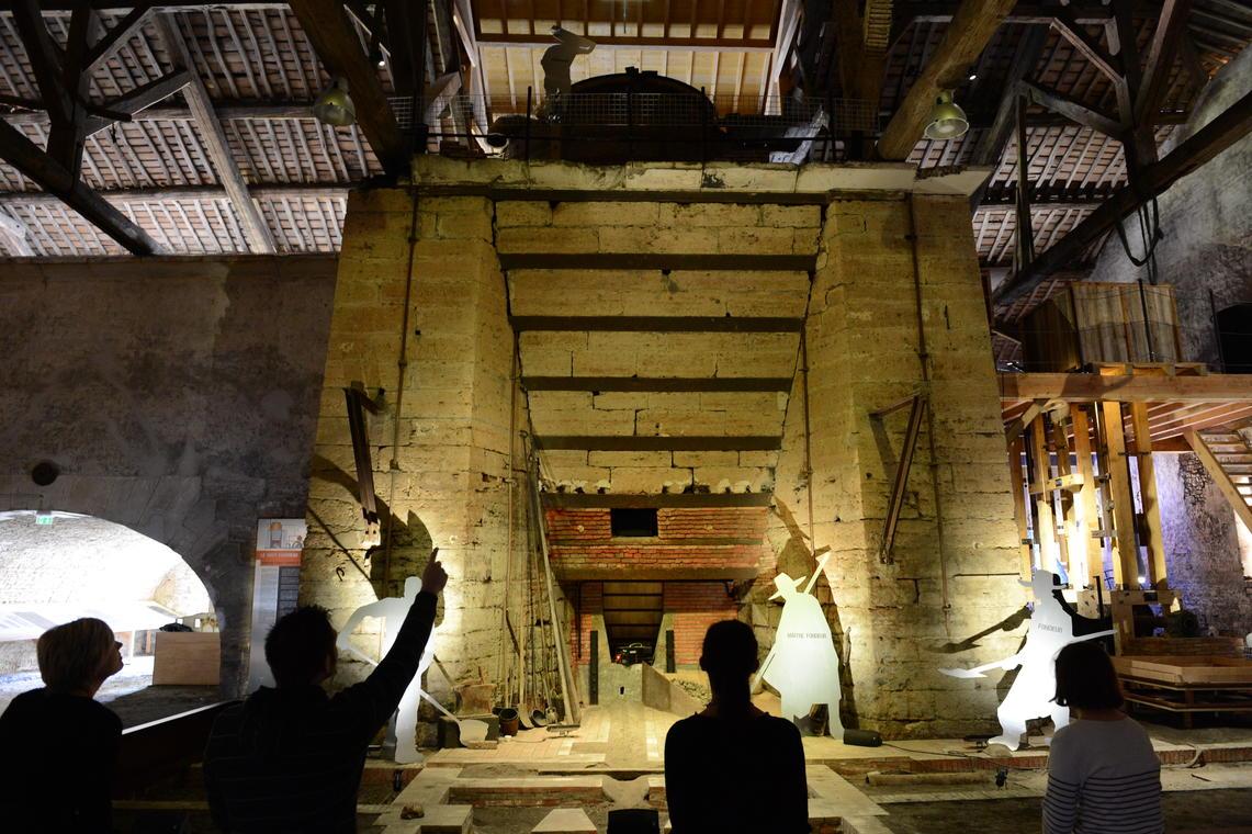 Metallurgicpark int+®rieur.JPG
