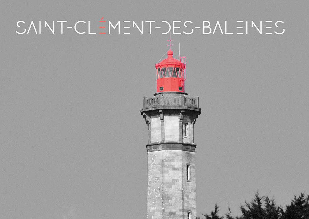 SAINT-CLEMENT-DES-BALEINES.jpg