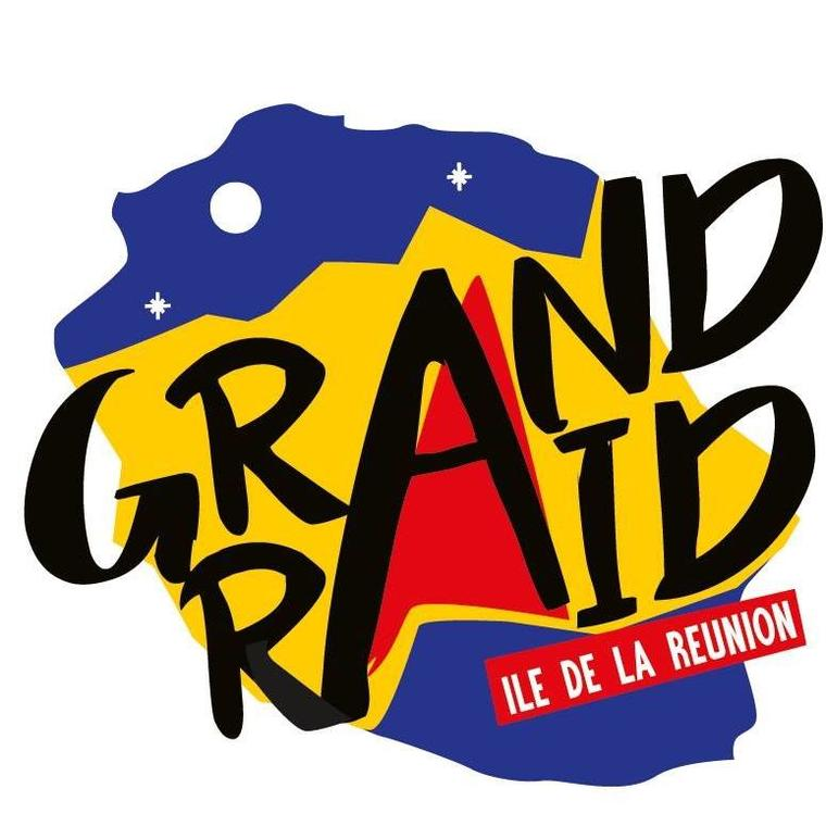 grand raid 2018.jpg
