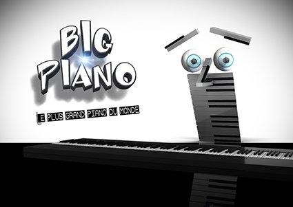 big_piano.jpg