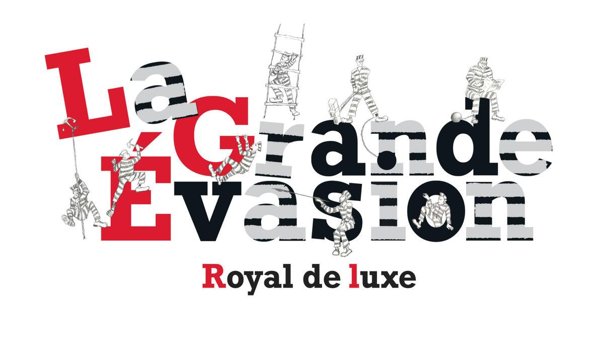 21-09-29-La-grande-evasion-1920x1135.jpg