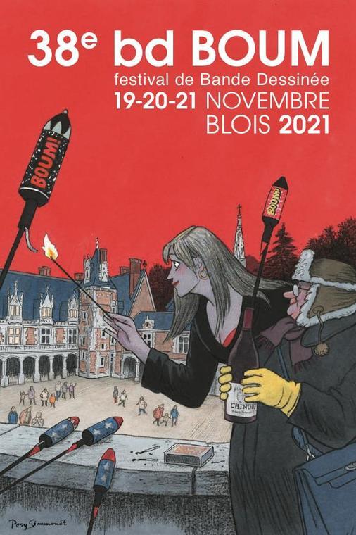 blois-bdboum-2021-affiche.jpg