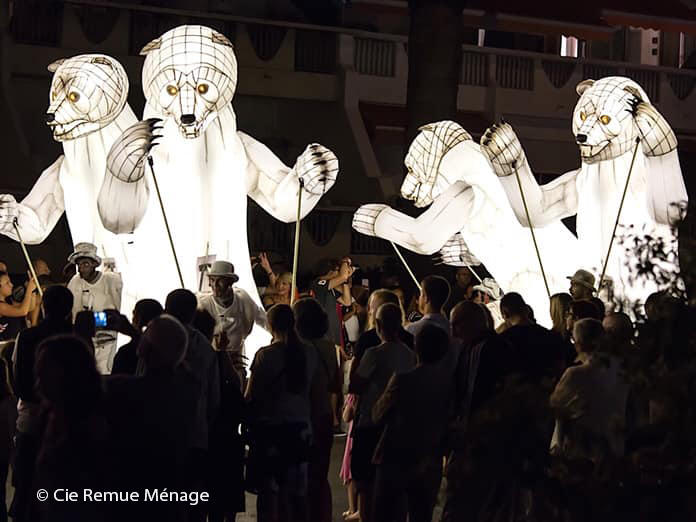 parade gueule d'ours.jpg