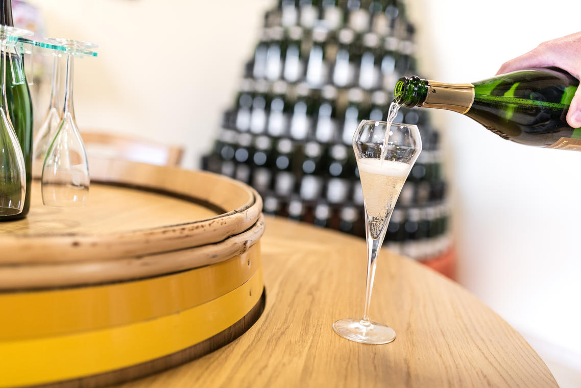 Caves de champagne - CDT Aube.jpg