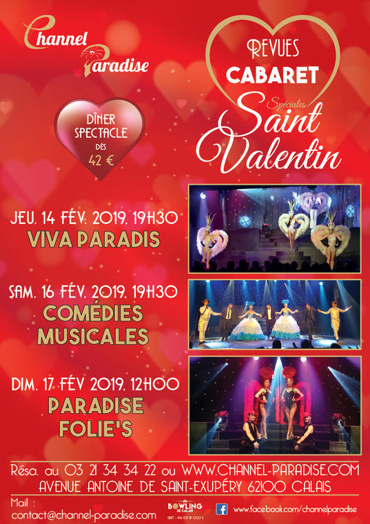 Affiche-3-spectacles-Saint-VALENTIN.jpg