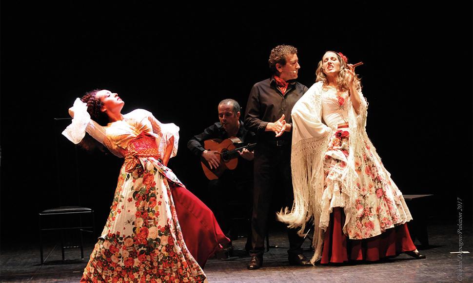 16.04.21 Carmen Flamenco.jpg
