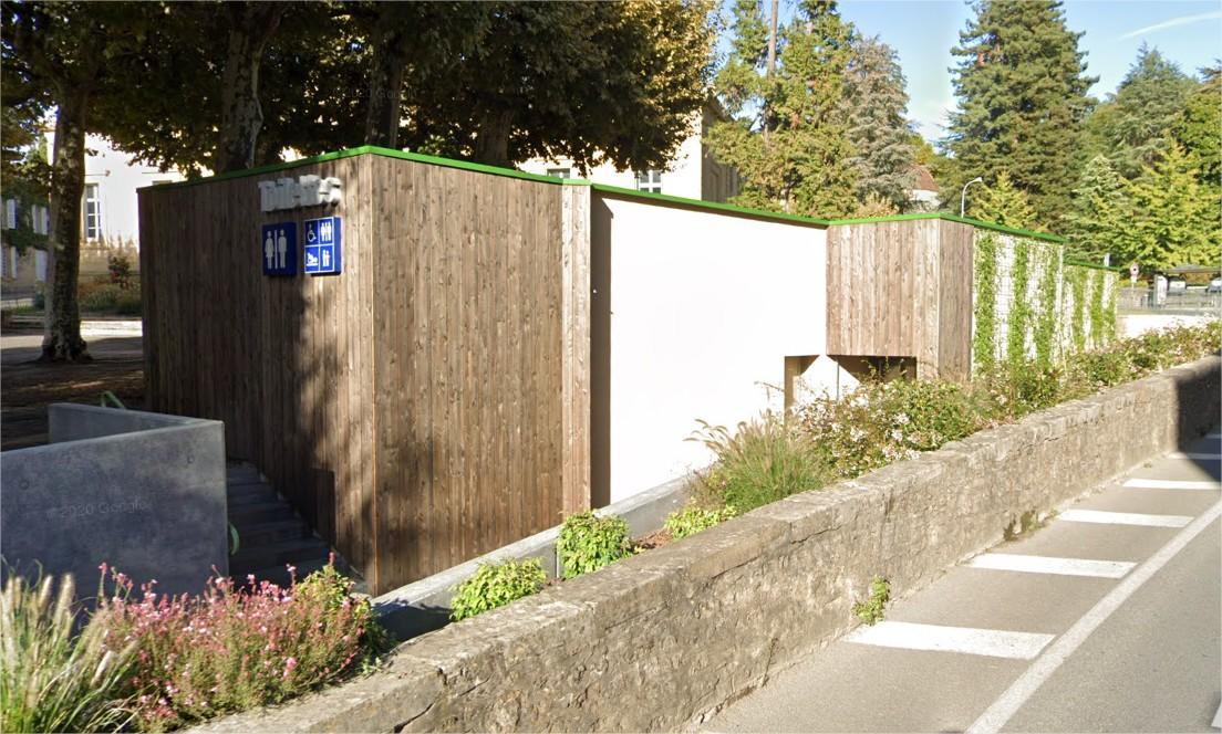 Boulevard Henri Arlet - GoogleMaps - Google Chrome.jpg