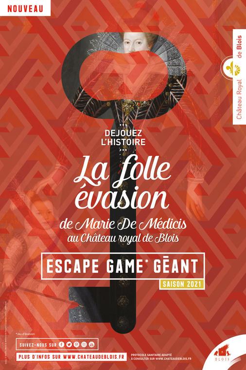 40x60-Chateau-Escapegame_05-21.jpg