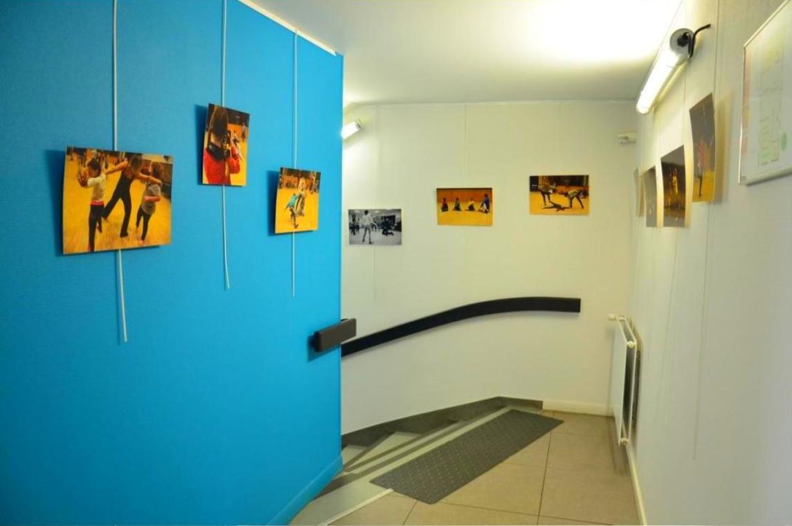 Expo_Photos_Mediatheque-Guiscriff.jpg