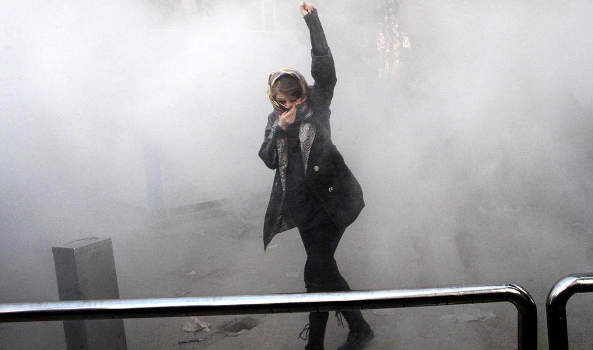 iran-student-protest-2017-ap-img-1-1440x850.jpeg