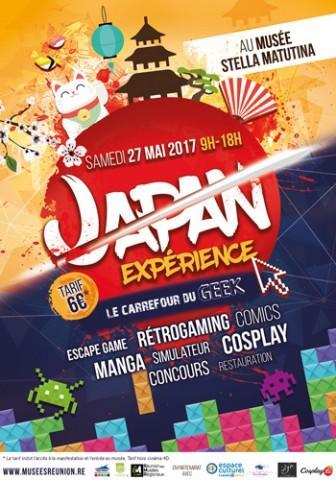 japan experience.jpg