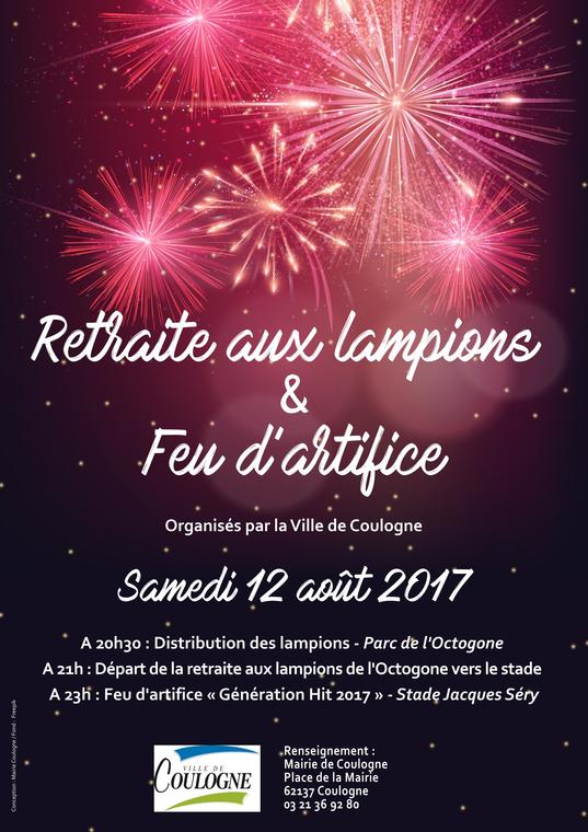 Affichecoulogne.jpeg