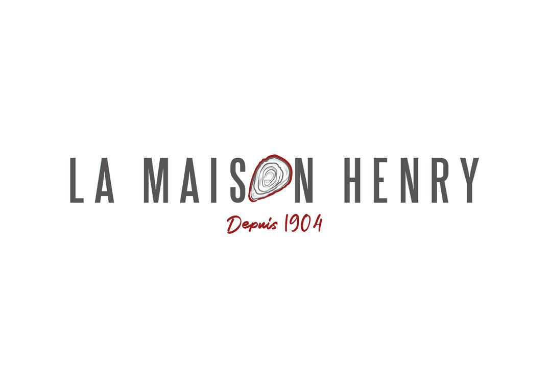 638848_maison-henry-5.jpg
