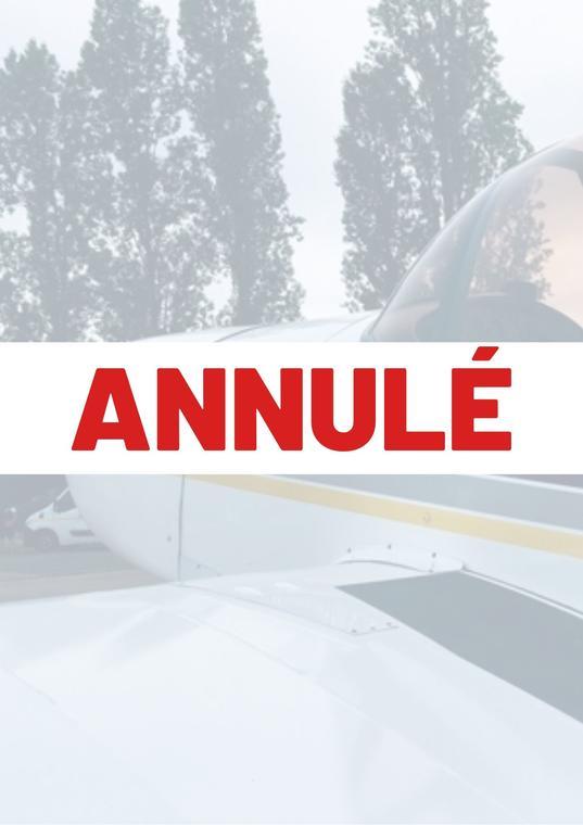 ANNULÉ (1).jpg