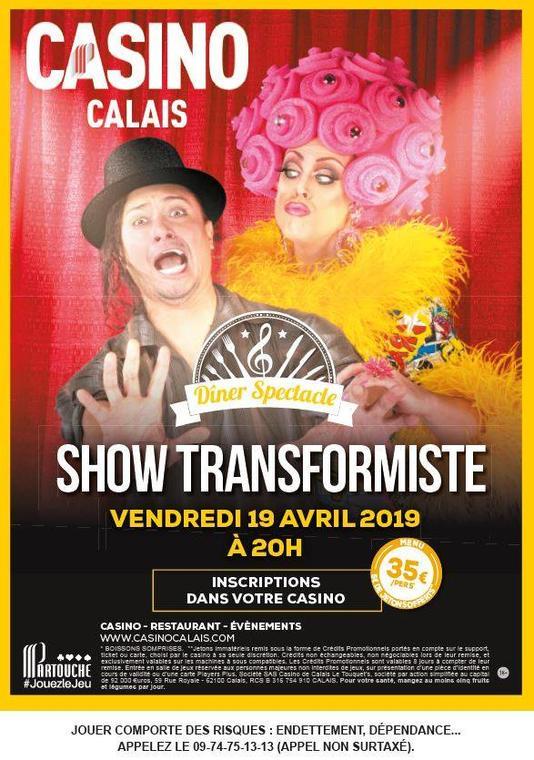Dîner spectacle - Show Transformiste 19 avril.jpg