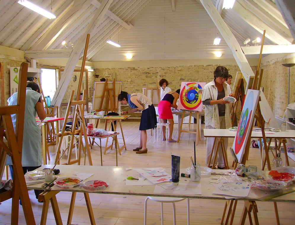 Atelier du Laurier Rouge.jpg