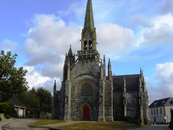 église - Kernascelden - crédit photo OTPRM (11).JPG