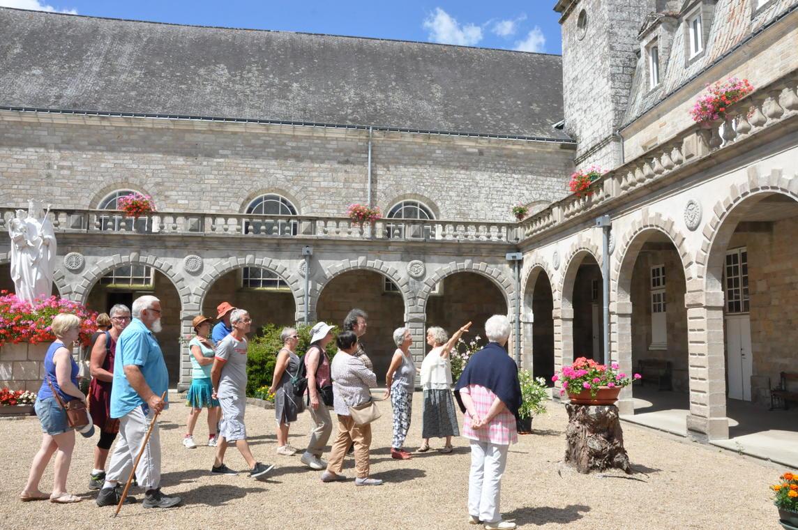 5 - VG abbaye Langonnet 2018 - Langonnet - -®OTPRM (45).JPG