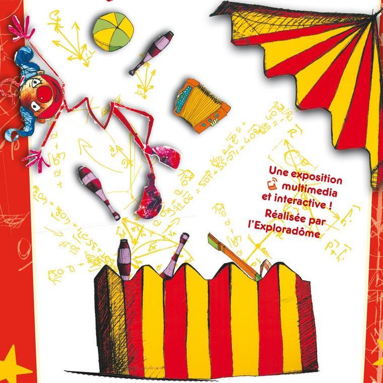 Pestacles le cirque sort sa science 5 au 9 février CCGP.jpg