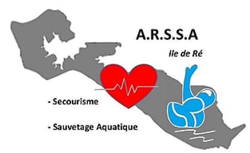 LOGO-ARSSA.jpg
