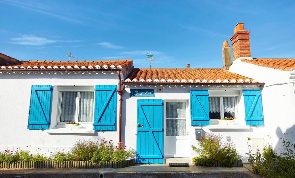 Quartier du Maroc Croix de Vie (5).jpg