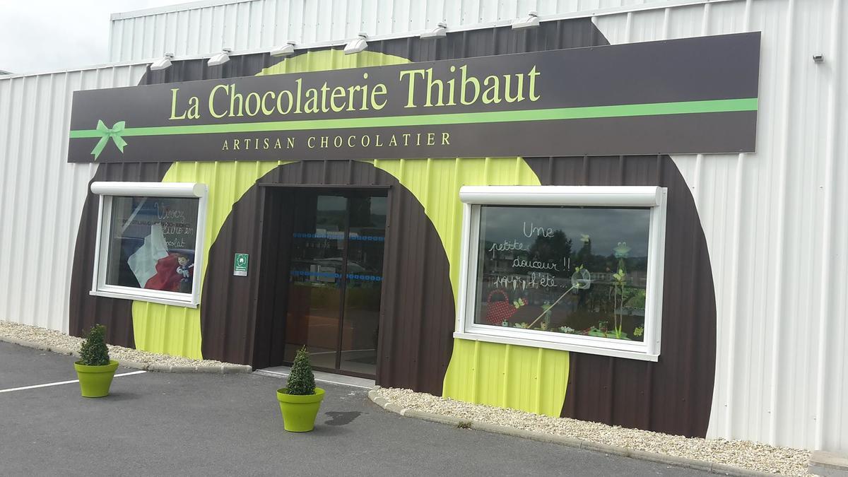 ChocolatThibaut Facade.jpg