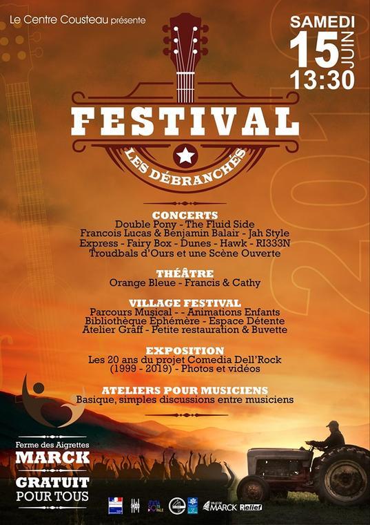 Festival Les Débranchés 15 juin.jpg