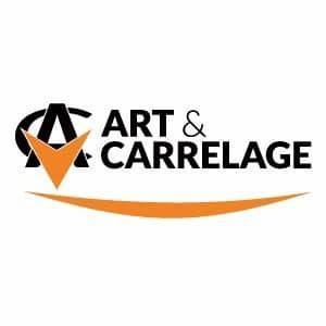 logo art et carrelage.jpg