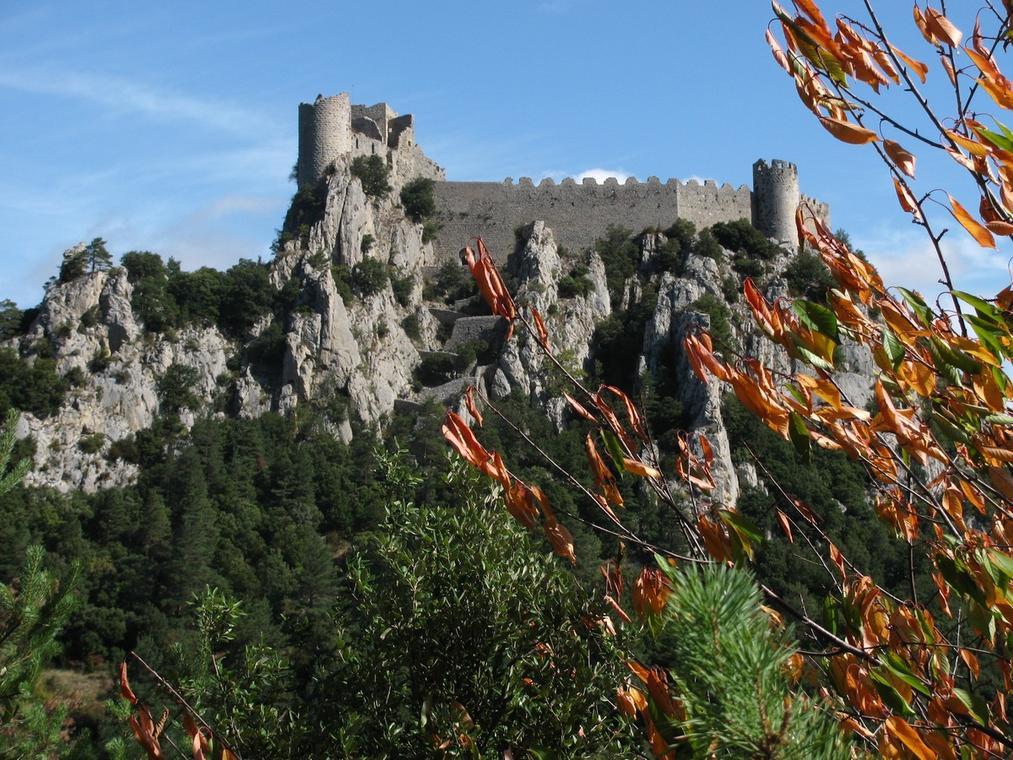 06 - chateau de puilaurens 02 - Copie.JPG