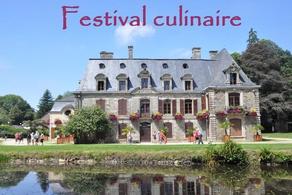 Festival_Culinaire_Gourin2014.jpg
