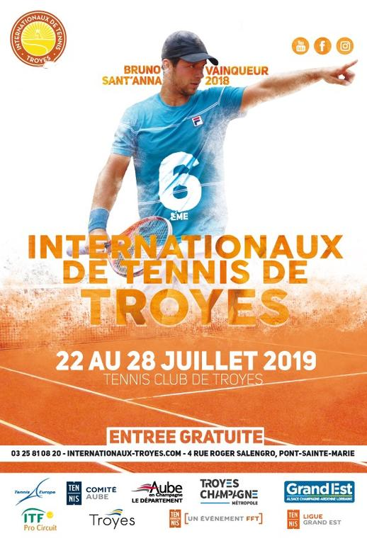 22 au 28 juillet - Internationaux de Troyes.jpg