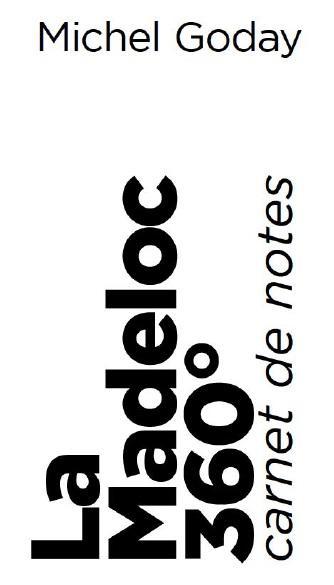 03.06.2021 AU  26.08.2021 La-Madeloc.jpg