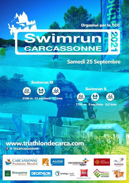Affiche Carca swimrun 2021 New.jpg