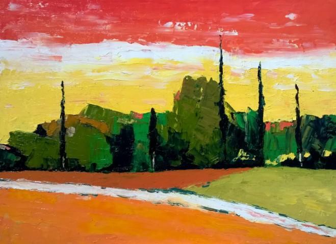 Exposition_peinture_La_Roche_Posay_Pierre_Marie_Coiteux.jpg