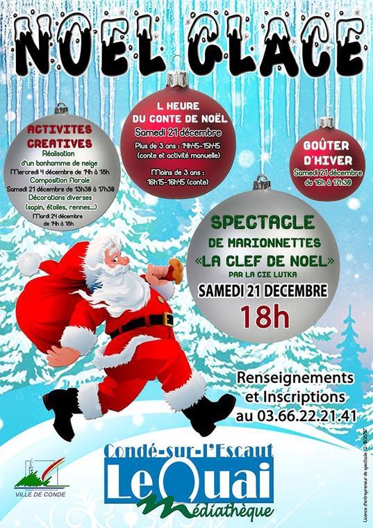 noel-glacé-le-quai-condé.jpg