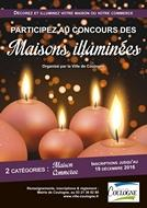 affiche_maisons_illuminees_2016_(bd).jpeg
