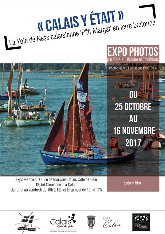 AfficheA3_Expo_CalaisHistoireTraditions_25oct16nov2017.jpg