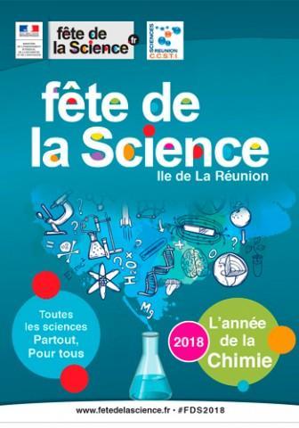 affiche fête de la science.jpg
