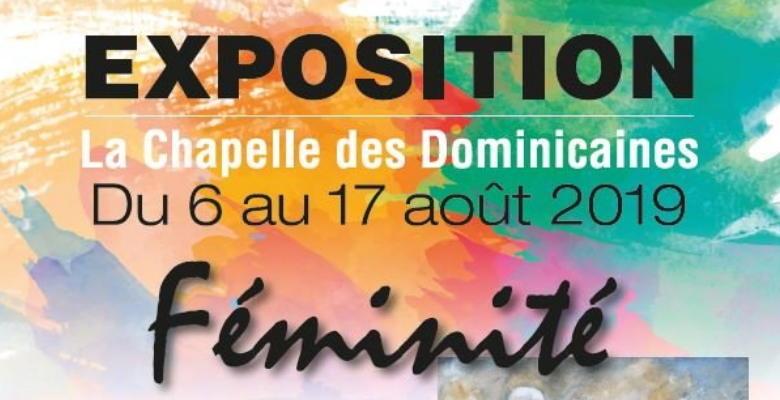 EXPO FEMINITE.jpg