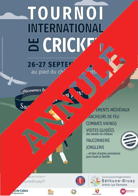 Tournoi de cricket.jpg